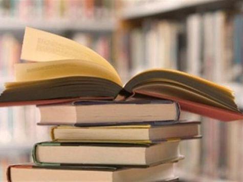 2015 год предложено объявить Годом чтения