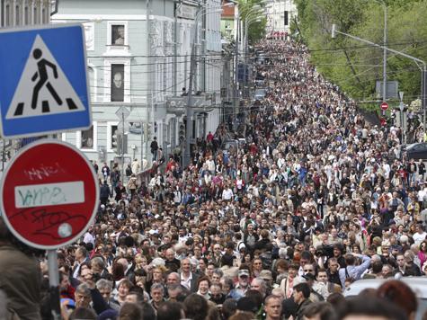 Эксперты надеются, что Владимир Путин учтет их мнение, и будут внесены необходимые поправки