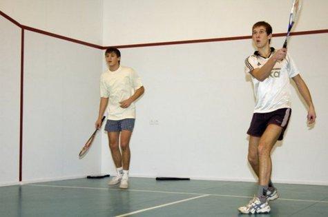 Россия приросла новым видом спорта