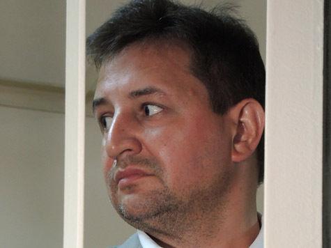 Суд отказал следствию и прислушался к мнению адвокатов и самого банкира