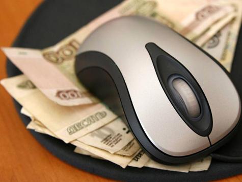 Госдума одобрила закон «О национальной платежной системе»