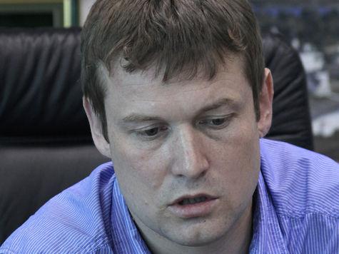 Самоубийство российской оппозиции, или  кто украл 500 шапок