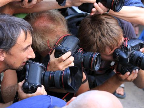 36 лучших поборются за премию «Искра-2011»