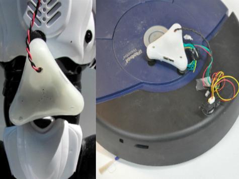 На рынок поступил прибор-модернизатор для всей устаревшей электроники