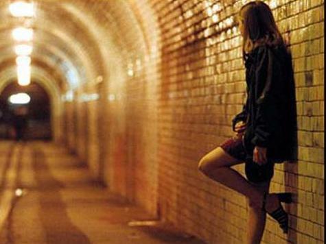 Невеста подозреваемого в изнасиловании проститутки: Мы готовились купить детскую коляску
