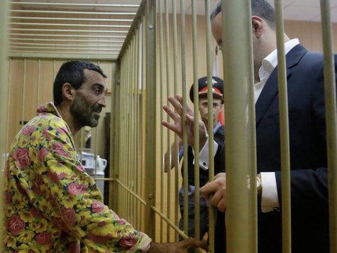 Адвокат Грачьи Арутюняна подал жалобы на действия конвоя и врачей