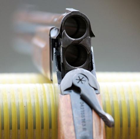 Стрелкам-любителям не придется считать патроны