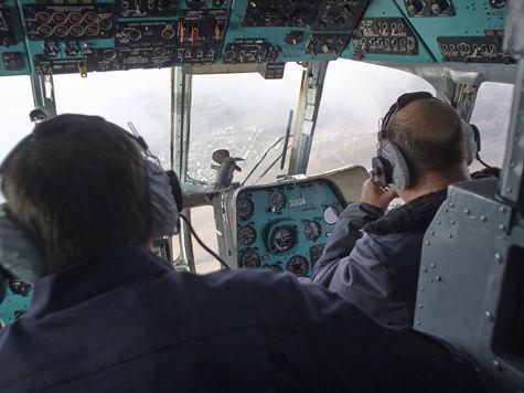 Эксплуатация старых самолетов в России может быть ограничена