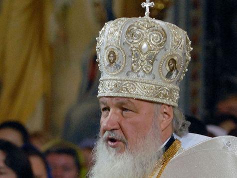 Программа реформации Русской церкви: вкратце и по существу