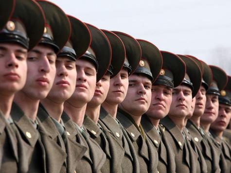Повидать вождя мирового пролетариата не смогут в субботу москвичи и гости столицы