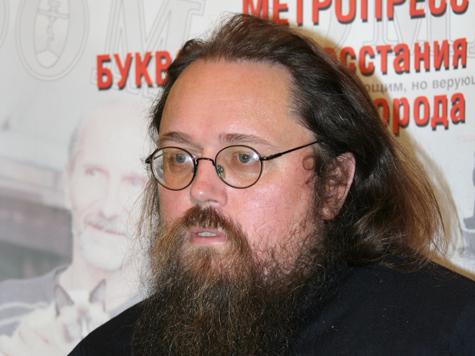 Кураев назвал продление ареста Pussy Riot