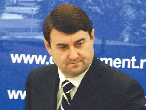 Кудрин, Левитин и Голикова возглавили рейтинг министров с самым высоким коррупционным медиаиндексом