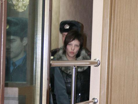 На суде родители Ани Шкапцовой настаивают, что не убивали девочку