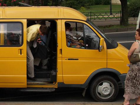 Об этом заявил Сергей Собянин, отметив, что они дублируют городской общественный транспорт