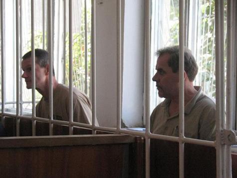 За суровым приговором россиянину и эстонцу стоит президент Таджикистана
