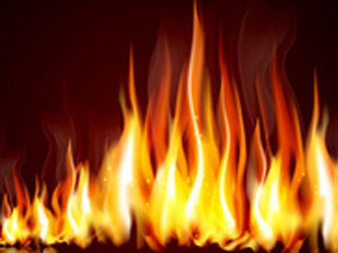 Бизнесмен сжег ростовщика, решив, что лучшая защита — нападение