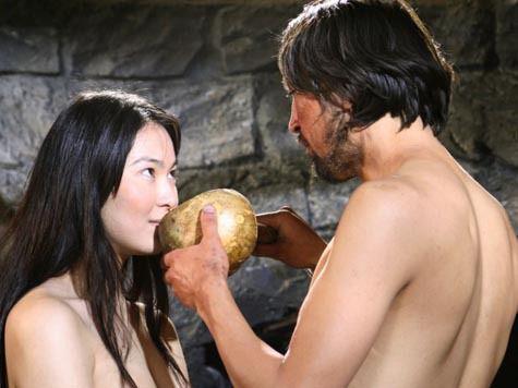 Секс в казахстан