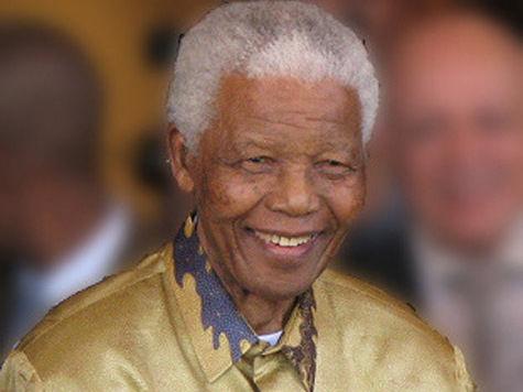 Мир отмечает 95-летие Нельсона Манделы – первого чернокожего президента ЮАР