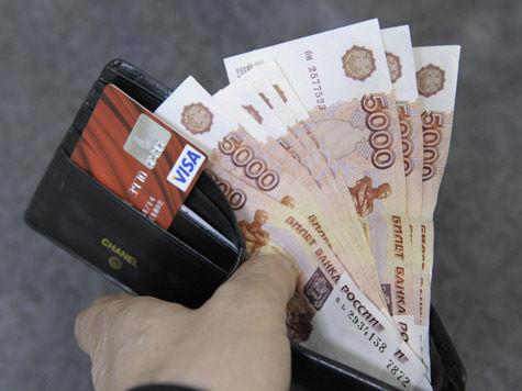 Вымогатели, угрожавшие прокурору метро, слишком близко подобрались к Путину