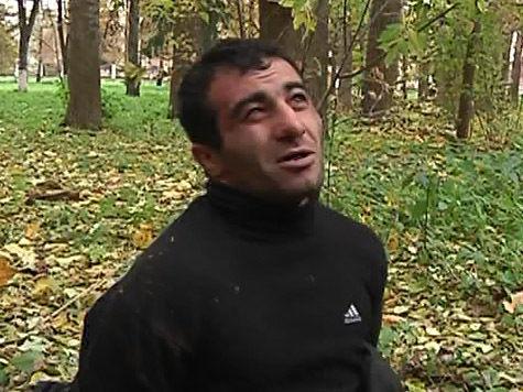 Суд рассмотрит вопрос об аресте Зейналова