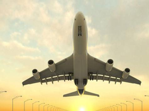Законопроект о запрете самолетов старше 20 лет сопроводили шоковой статистикой