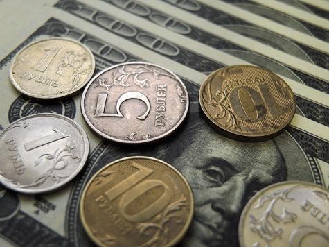 Налог для владельцев нежилых помещений увеличится