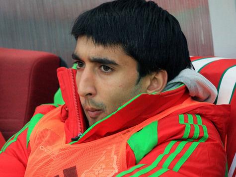 Азербайджанцы возмущены словами Самедова об их сборной