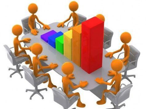 Начинка: парламентские выборы 2013 года на Дону приведут к смене руководства области
