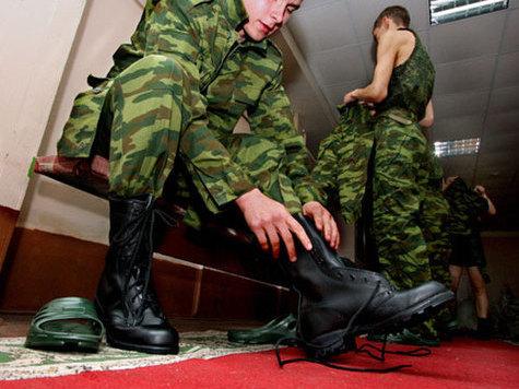 v-armii-vizvali-prostitutku