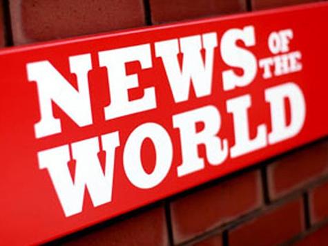 Британский таблоид погорел на прослушке