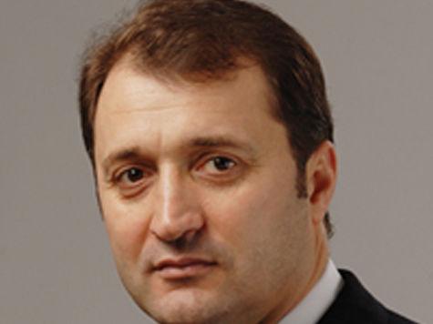 Роль «друга России» молдавскому премьеру плохо удается