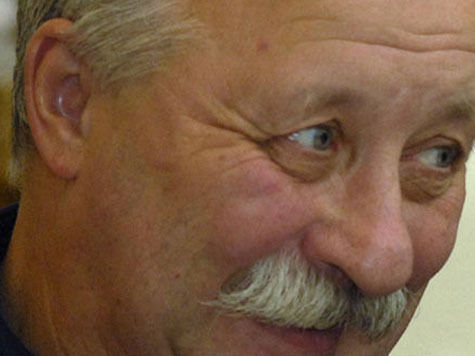 Якубович - о скандале с «Аэрофлотом»: «Да они меня благодарить должны!»