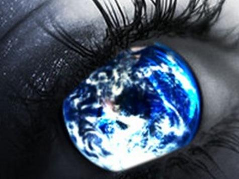 Шотландцы научились возвращать зрение с помощью стволовых клеток
