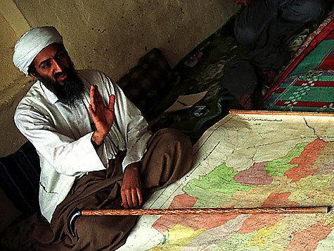"""Лидер """"Аль-Каиды"""" убит, а вот его идеи — нет"""