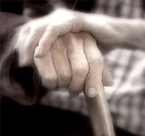 Жертвой насильника-гастарбайтера стала на днях 80-летняя пенсионерка у железнодорожной платформы в Шатурском районе Подмосковья