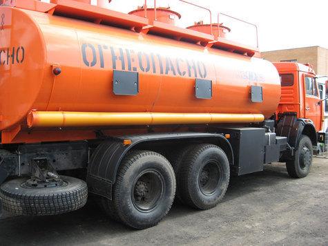 В Шереметьево нашли отравленное топливо