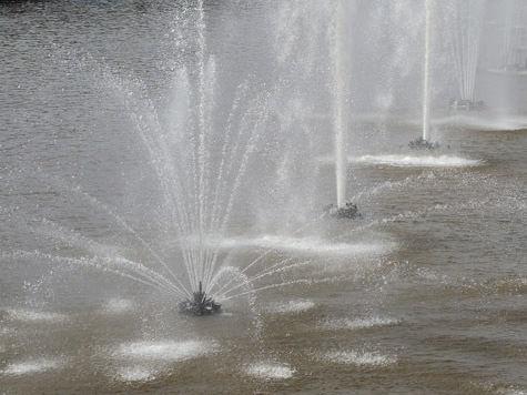 Жителей Лыткарина ждут сразу два водных события