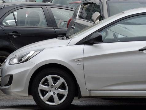 Наши авто подешевеют на80 тысяч рублей