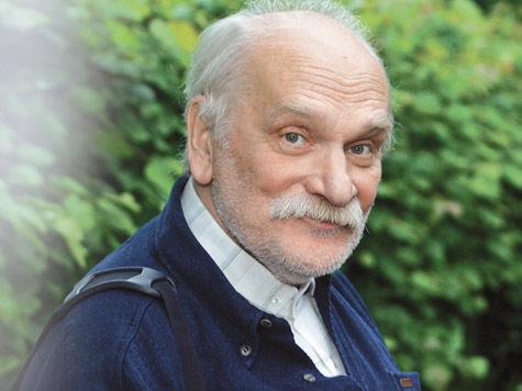 Петр Фоменко: «Не ставьте точек и не играйте в пол…»