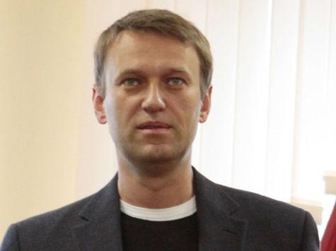 «Кто хочет — езжайте в Киров, кто хочет — оставайтесь и готовьтесь в Москве»