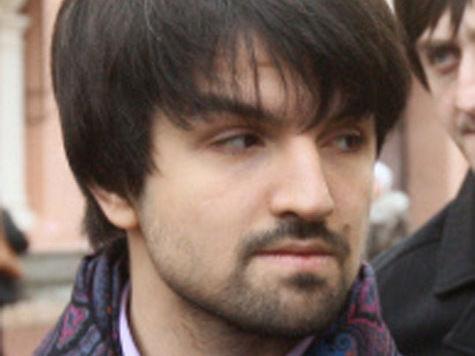 Адвокат Мусаев узнал о возбуждении против него уголовных дел «от Маркина по радио»