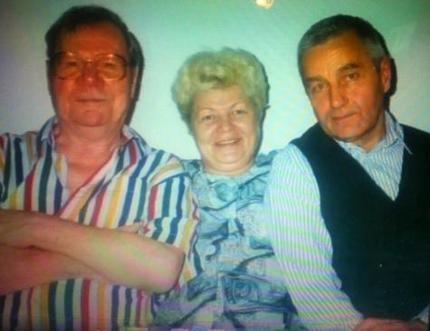 Родственника Михаила Пуговкина убили из-за квартиры?