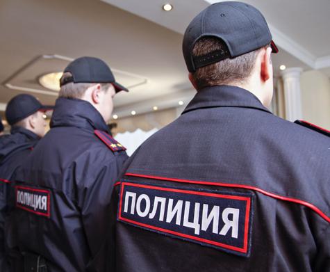 Полицейские заплатят 70 миллионов рублей за то, чтобы узнать, что о них думают граждане