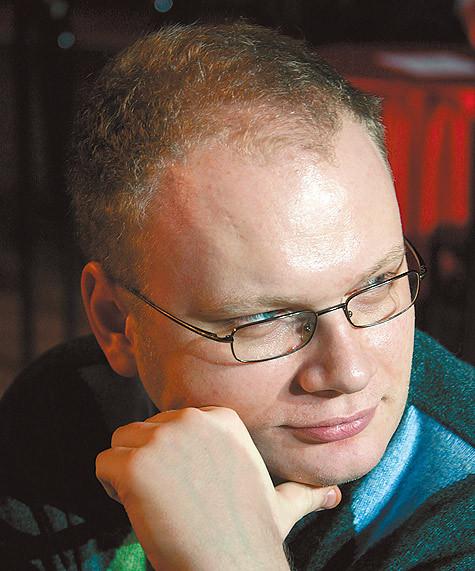 Нападавших на Олега Кашина ищут с помощью уличных торговцев