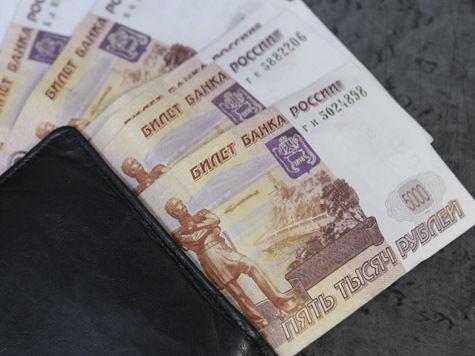 Денежную премию получат ко Дню Победы ветераны, зарегистрированные в Москве по месту жительства