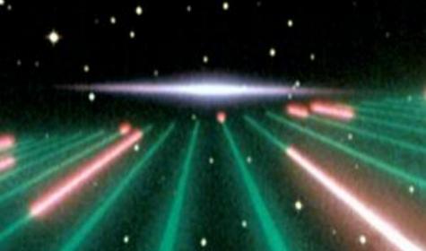 Нейтрино, обогнавшие скорость света, разделили физиков на два лагеря