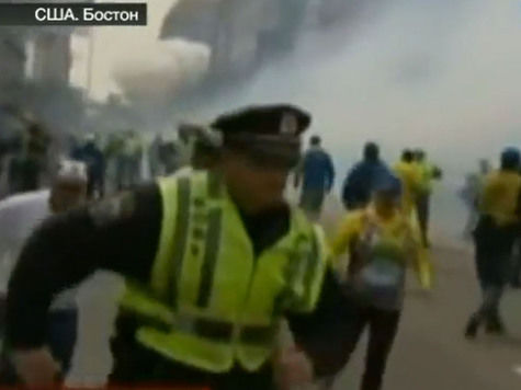 Трагический результат традиционного забега: Трое убитых, более 140 раненых