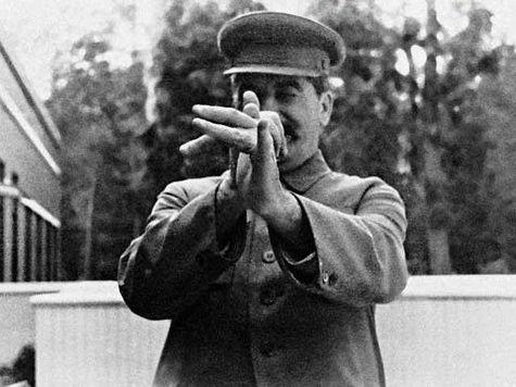 Корреспонденты «МК» обнаружили среди лекарств Сталина средства от запора  и головной боли