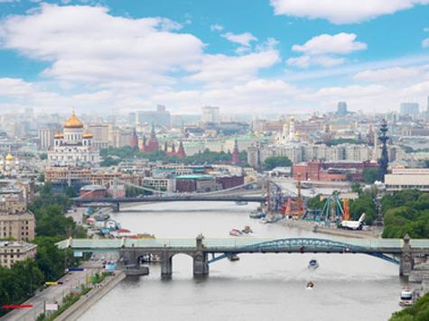 «Новой Москве» сдадут козырные карты
