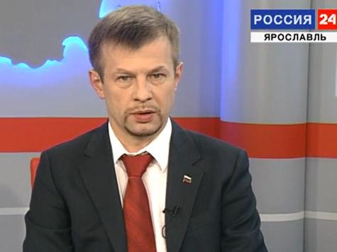 Загадки ярославских выборов: новое уголовное дело и пропавшая финансистка